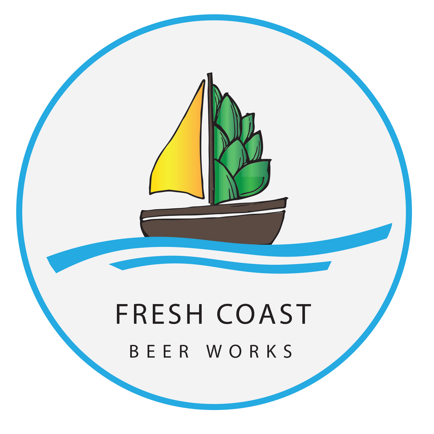 Fresh Coast Beer Works